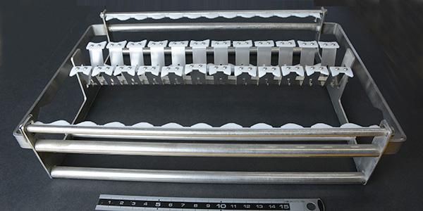 組立加工の製品の用途について