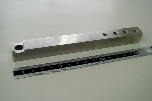 機械部品 SUS304