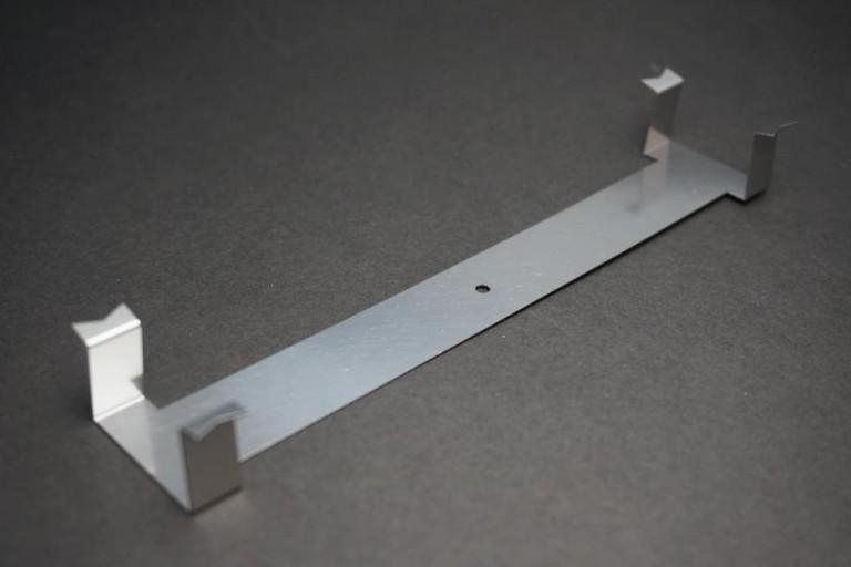 t0.3 薄板レンズクランプ
