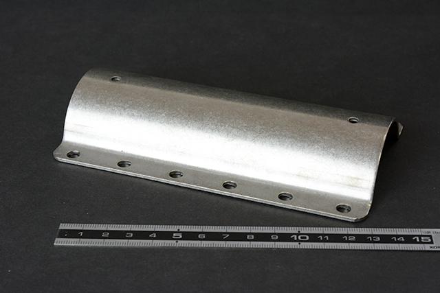 シャフトホルダー SUS304