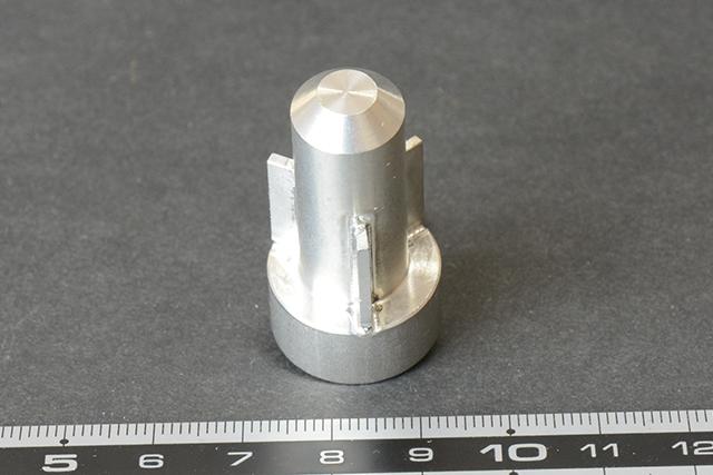 ペラー SUS304