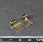 薄板ばね ステンレスSUS301ー3/4H